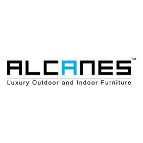Alcanes Furniture