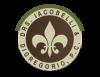 Drs. Iacobelli & DiGregorio, P.C.