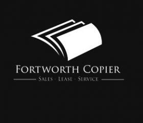 Fort Worth Copier