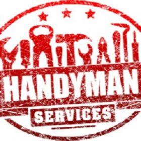 Arlington Heights Handyman
