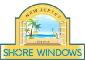 Shore Windows