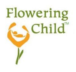 Flowering Child Enterprises, LLC