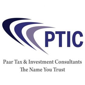 PAAR TAX AND INVESTMENT CONSULTANTS PVT. LTD