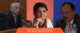PD Gurukul - UPSC, GPSC, IAS Coaching Classes In Vadodara