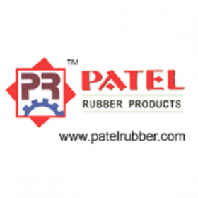 Patel Rubber Products