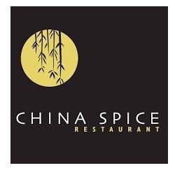 China Spice Chinese Restaurant