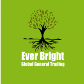 Ever Bright Trading Co. LLC