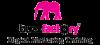 Buzzfactory Digital Marketing Training