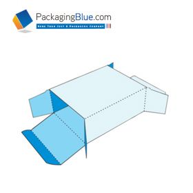 packagingblue.com