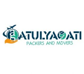 Atulya Gati Packers And Movers