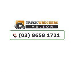 Truck Wreckers Melton