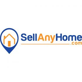 SellAnyHome