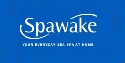 Spawake Store