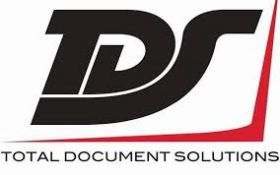 Total Document Solutions, Inc.