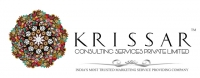 Krissar Consulting Services Private Limited