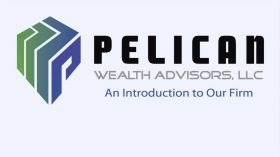 Pelican Wealth Advisors, LLC