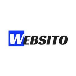 Websito - SEO agency in Limburg