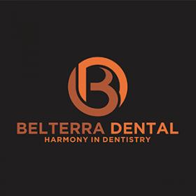 Belterra Dental