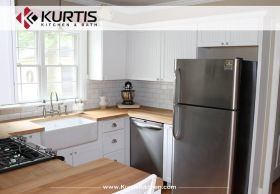 Kurtis Kitchen & Bath Center