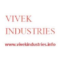 Vivek Industries