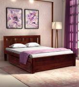 Shagun Arts - Sardarshahar Furniture Shop