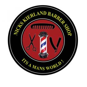 Nick's Kierland Barber Shop