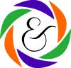 Ecumenical Techno Consultancy Services FZC
