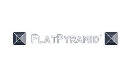 flatpyramid 3dmodels