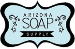 Arizona Soap Supply