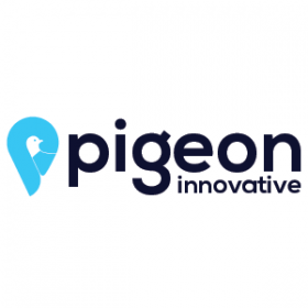 Pigeon Innovative Solutions LLP