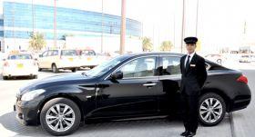 Car Rental Pathankot - Vivo Taxi