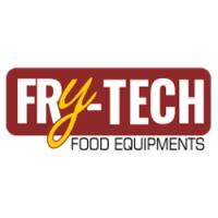 Fry-Tech Food Equipment