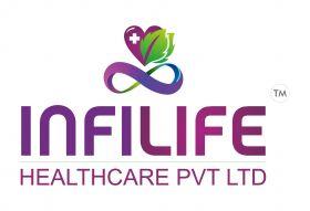 Infilife Healthcare