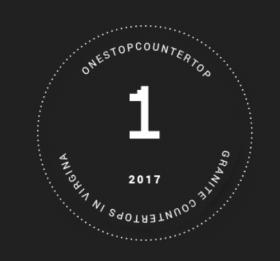 One Stop Countertop