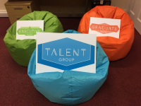 The Talent Group