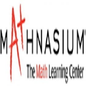 Mathnasium of Granada Hills