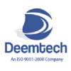 Deemtech Software Pvt. Ltd.
