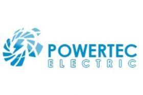 Powertec Electric Inc