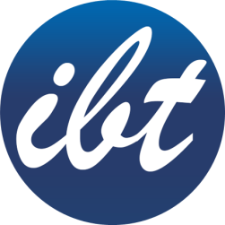 IBT - Empowering Your Business With Technologies