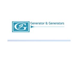 Gulati Generators
