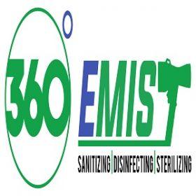 360 EMIST