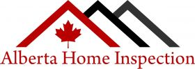 Alberta Home Inspection