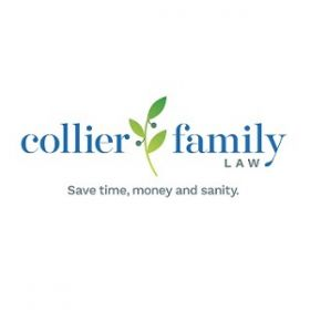 Collier Family Lawyers Cairns
