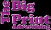 The Big Print Advertising