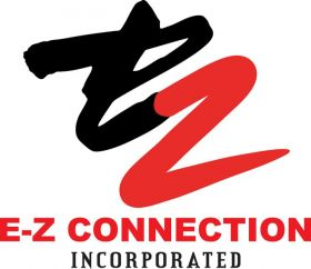 E-Z Connection Inc