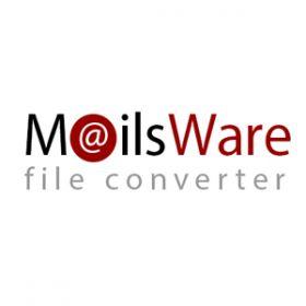 Mailsware Inc