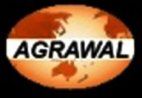 Agrawal Packers & Movers