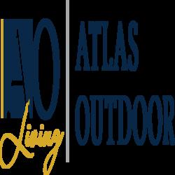 Atlas Outdoor Living