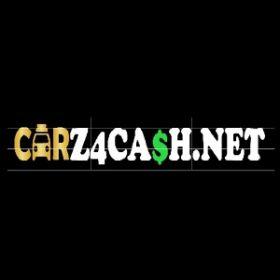 CARZ4CASH AUTO SALES