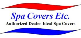 Spa Covers Etc.